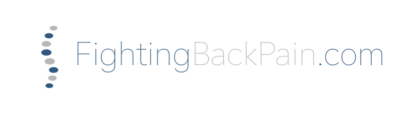 FightingBackPain.com Treating and Overcoming Spinal Injury